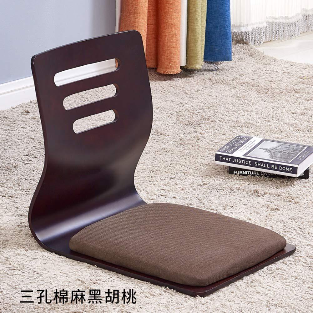 Amazon.com: WUTRBYZ Tatami Zaisu - Silla de pie para ...