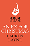 An Ex For Christmas: Love Unexpectedly 5