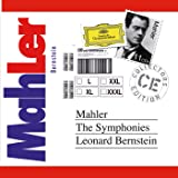 Mahler: The Symphonies (DG Collectors Edition)