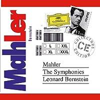 Mahler Symphonies Complete