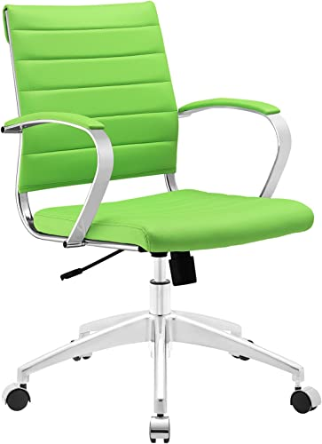 Modway Jive Office Chair