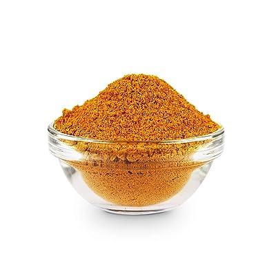 Haldi/Turmeric Powder : Garden & Outdoor