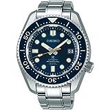 [セイコー]SEIKO プロスペックス PROSPEX ダイバースキューバ 1968 プロフェッショナルダイバーズ コアショップ専用 流通限定モデル メカニカル 自動巻き 腕時計 メンズ SBDX025
