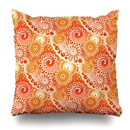 Amazoncom Decorativepillows 20 X 20 Inch Throw Pillow Covers