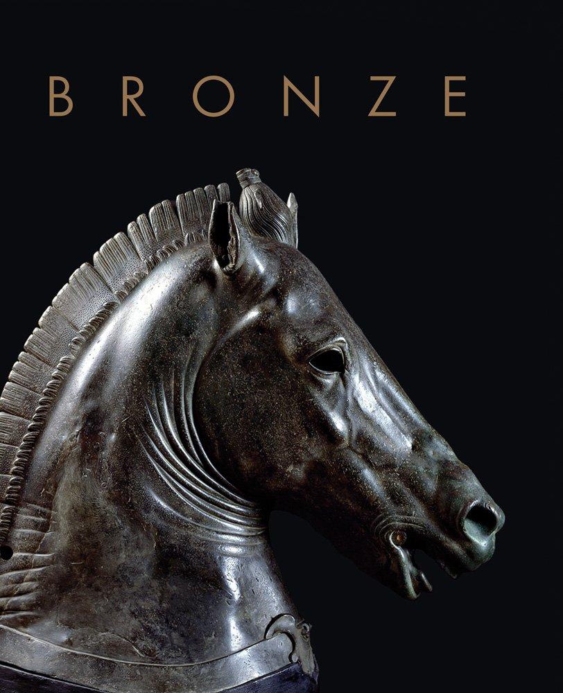 Bronze pdf epub
