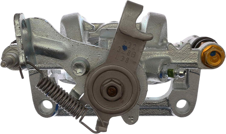 ACDelco 18R12677C Disc Brake Caliper 1 Pack