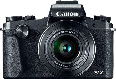 Canon E12CNPSG1XMIII product image 7
