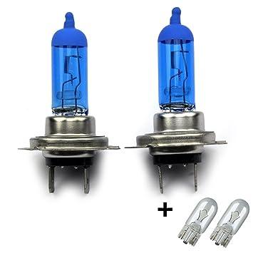 30/% LICHT new Glühbirnen Kfz Glühlampen Lampen H4 2x Autolampen 12V 55W