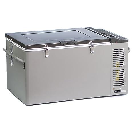 Engel portátil 64qt frigorífico/congelador (AC/DC); EAN ...