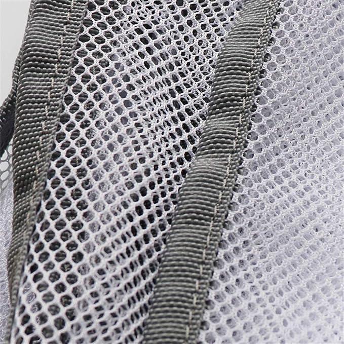 balcon 2 m/ètres maille de polyester robuste patios et rampes descalier Filet de s/écurit/é pour enfants filet de s/écurit/é pour enfants//animal de compagnie//jouet