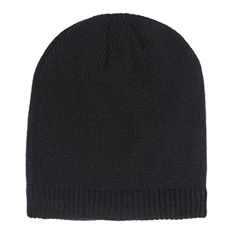 Amazon.com   Peter Storm Men s Waterproof Beanie 67308a091a6