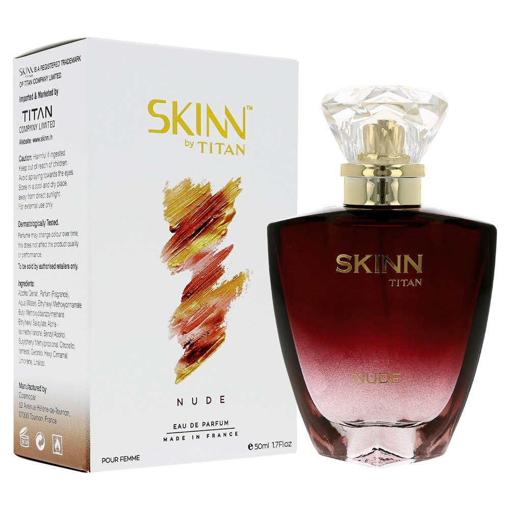 long lasting perfumes for mens in india