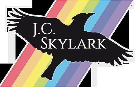 Justin C. Skylark