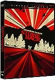 Strike Back : Project Dawn - Cinemax Saison 4