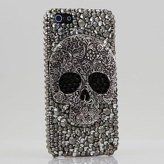 cover swarovski iphone 6