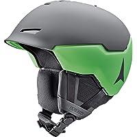 Atomic All-Mountain Unisex skihelm