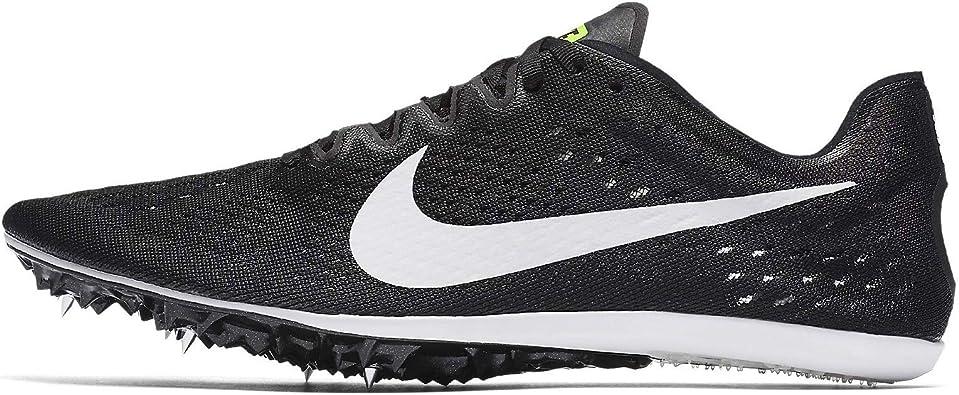NIKE Zoom Victory 3, Zapatillas de Running Unisex Adulto: Amazon.es: Zapatos y complementos