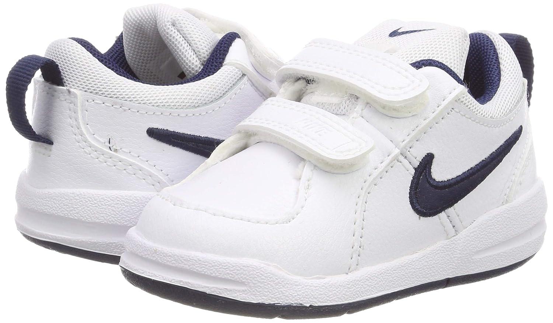 TDV Sneaker Nike Baby Jungen Pico 4