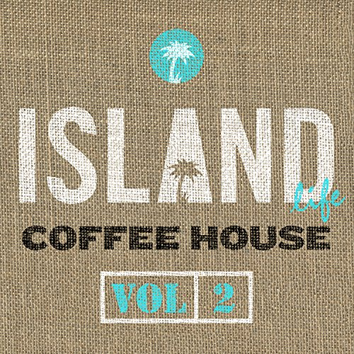 Island Life Coffee House (Vol....