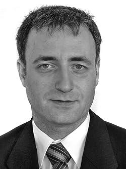 Thomas Szücs