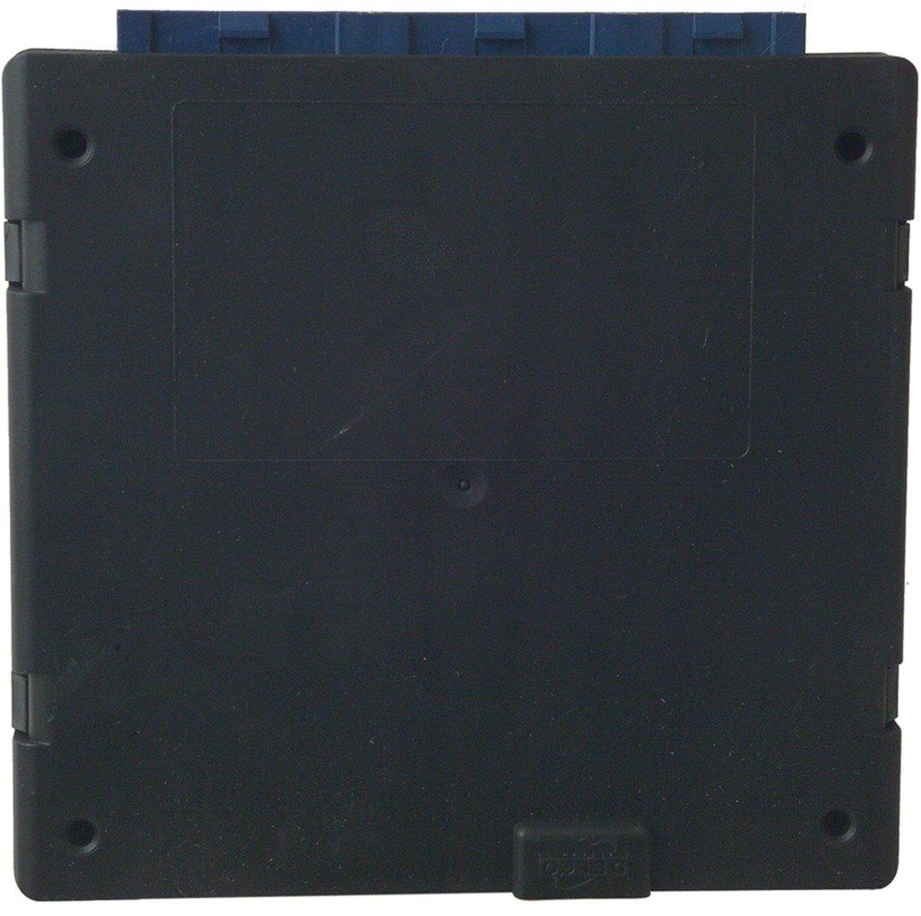 Cardone 73-6803F Remanufactured Body Control Computer A1 Cardone
