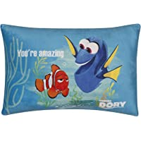 Disney Finding Dory Soft Cushion Pillow Pets Nemo