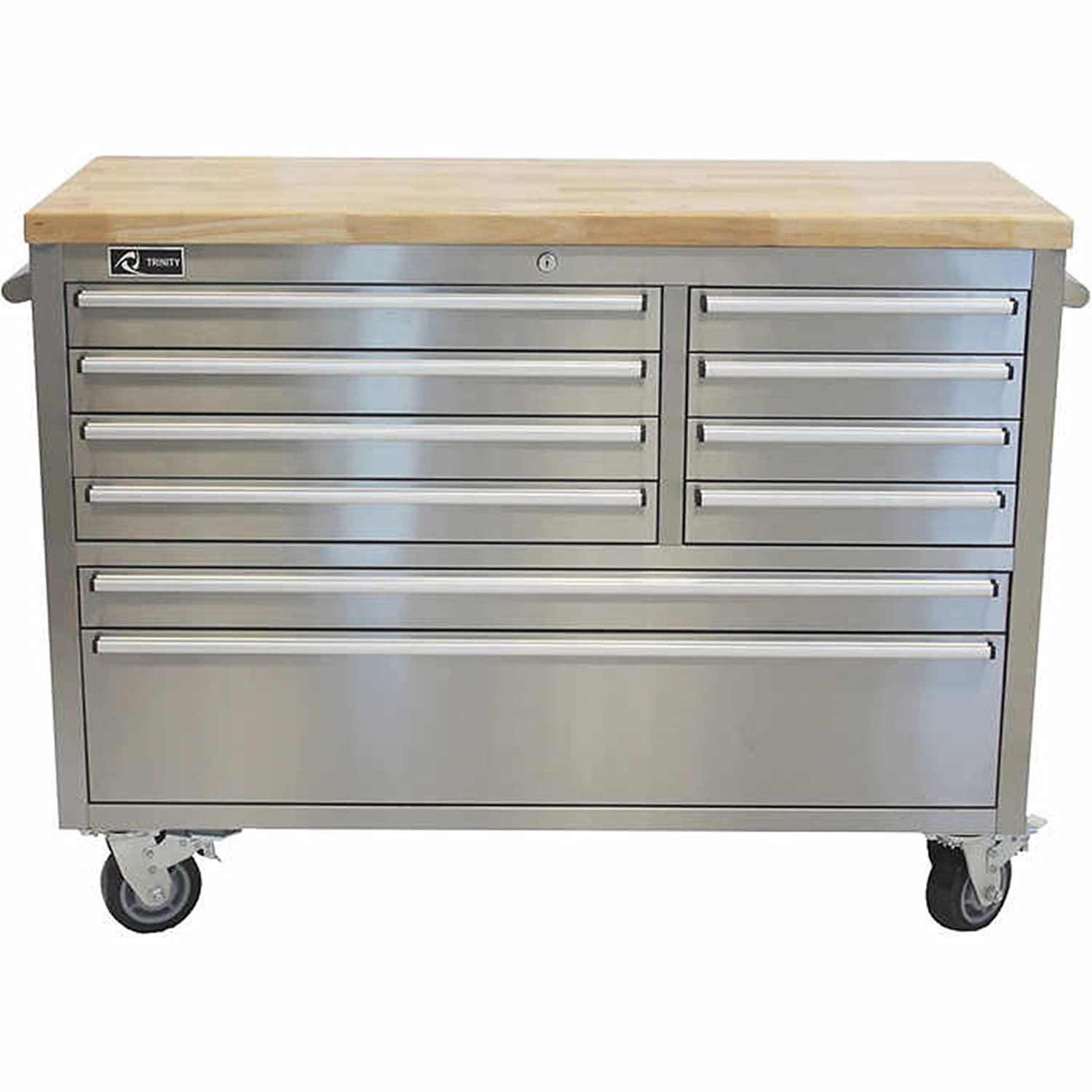 on to up more meet cabinet drawer sale stack box tool below i waterloo off chest for info find at combo