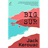 Big Sur (Warbler Classics Annotated Edition)
