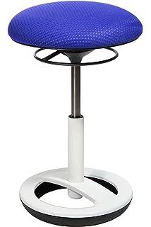 Topstar Sitness 20 Ergonomischer Sitzhocker Arbeitshocker