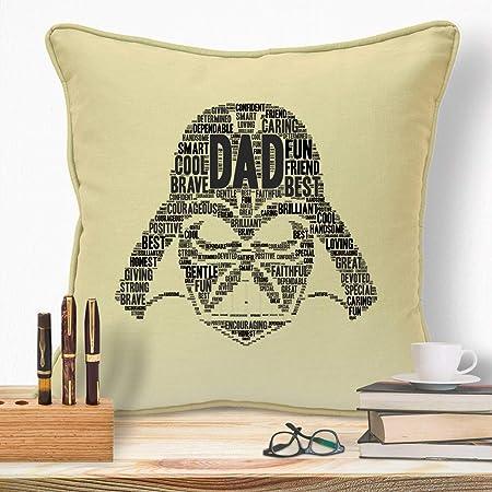 Regalos para papá, papá, padrastro, marido, día del padre ...