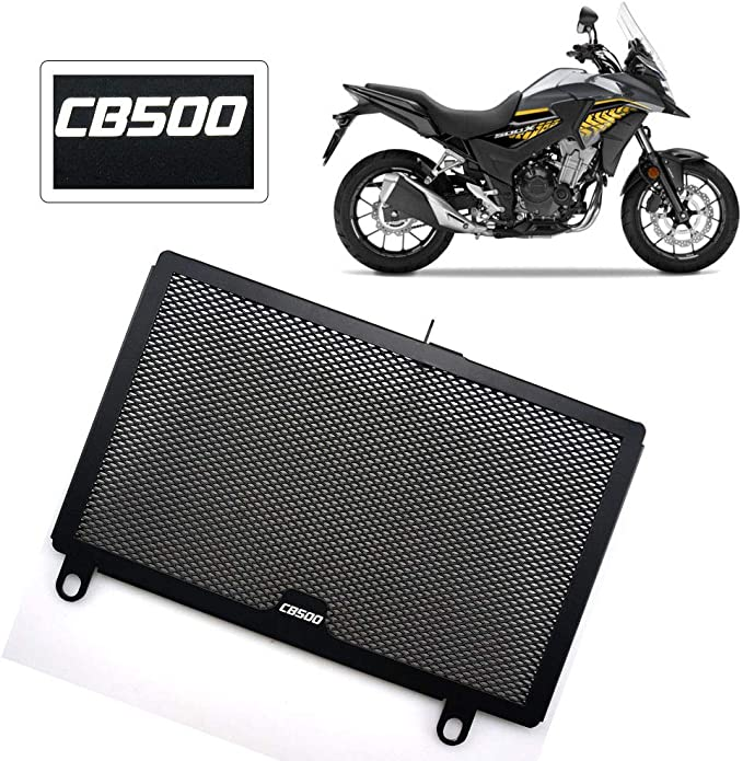 Engine Guard Protection for Honda CB500X 2013-2017 Hunter-Bike CB500X Highway Crash Bars