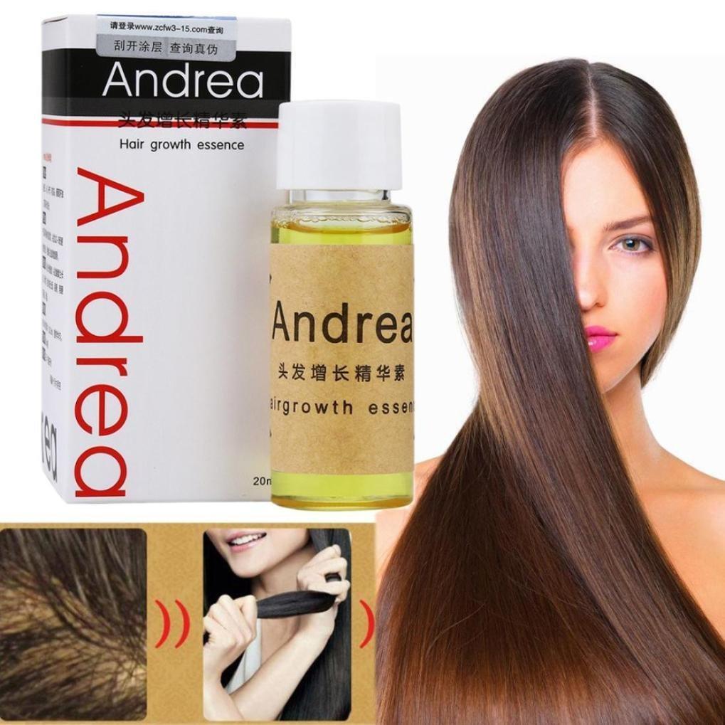igemy más eficaz Asia del crecimiento del cabello Suero aceite natural extracto