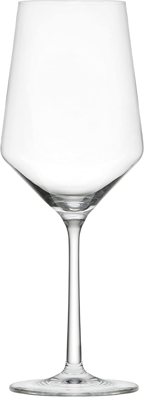 Schott Zwiesel Pure - Copa para Cabernet (cristal de Tritan ...