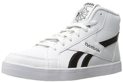 2f999ec87ec Reebok Women s Royal Kewtee ml Fashion Sneaker