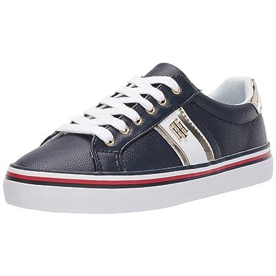 Tommy Hilfiger Women's Fentii Sneaker | Fashion Sneakers