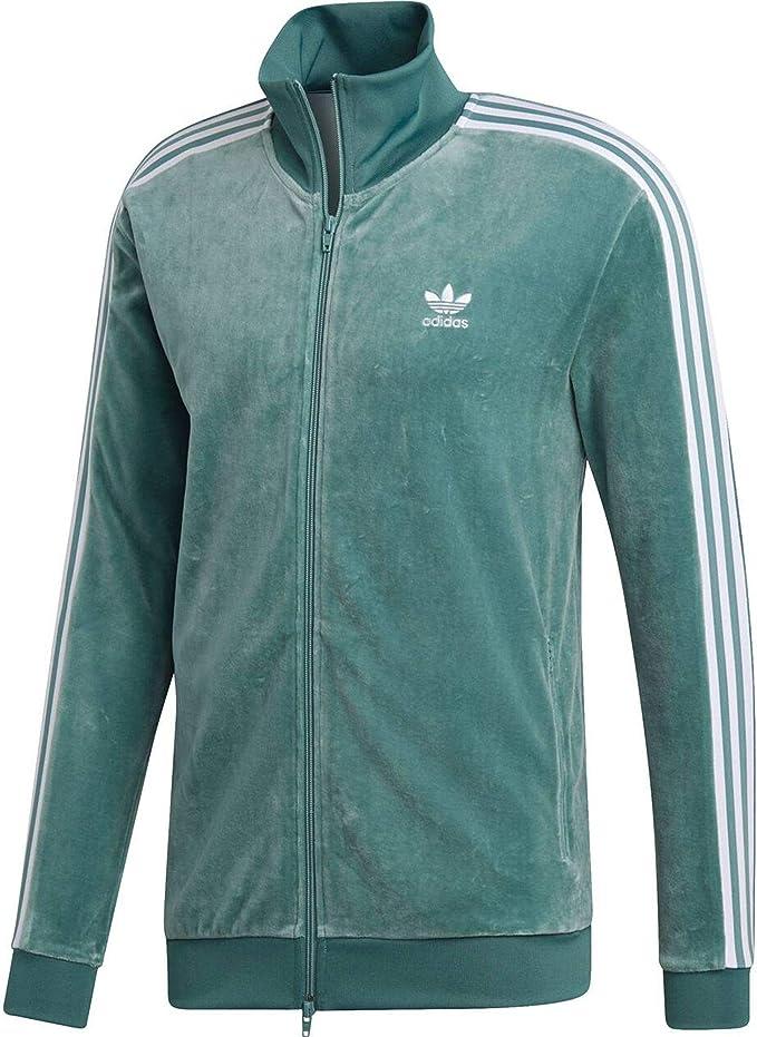 giacche adidas originals uomo