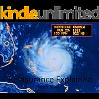 Reinsurance Explained