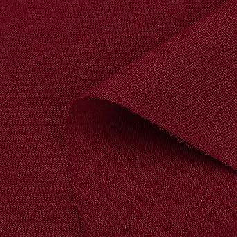Amazon.com: Oksale Women Hoodie Casual Tops Round Neck Sweatshirts Pullover Long Sleeve Shirts: Clothing