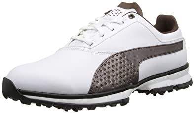 a6065394963 PUMA Men s Titanlite Golf Shoe