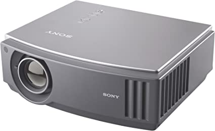 Sony VPL-AW15 - Proyector (1016 - 5080 mm (40 - 200