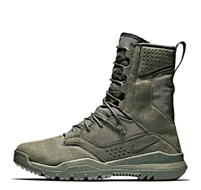 cheaper af647 90892 Nike SFB Field 2 8 , Chaussures de Running Compétition Homme  Amazon.fr   Chaussures et Sacs