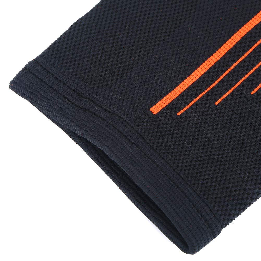 Levantamiento de Pesas Golf Baloncesto Zerone Codo Brace Soporte Compresi/ón Codo Brazo Protector para la tendinitis Artritis Deportes Tenis