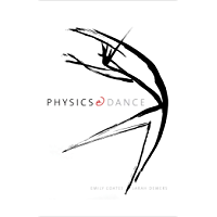 Physics and Dance book cover