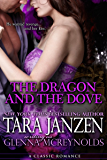 The Dragon and the Dove (Dragon Series Book 1)