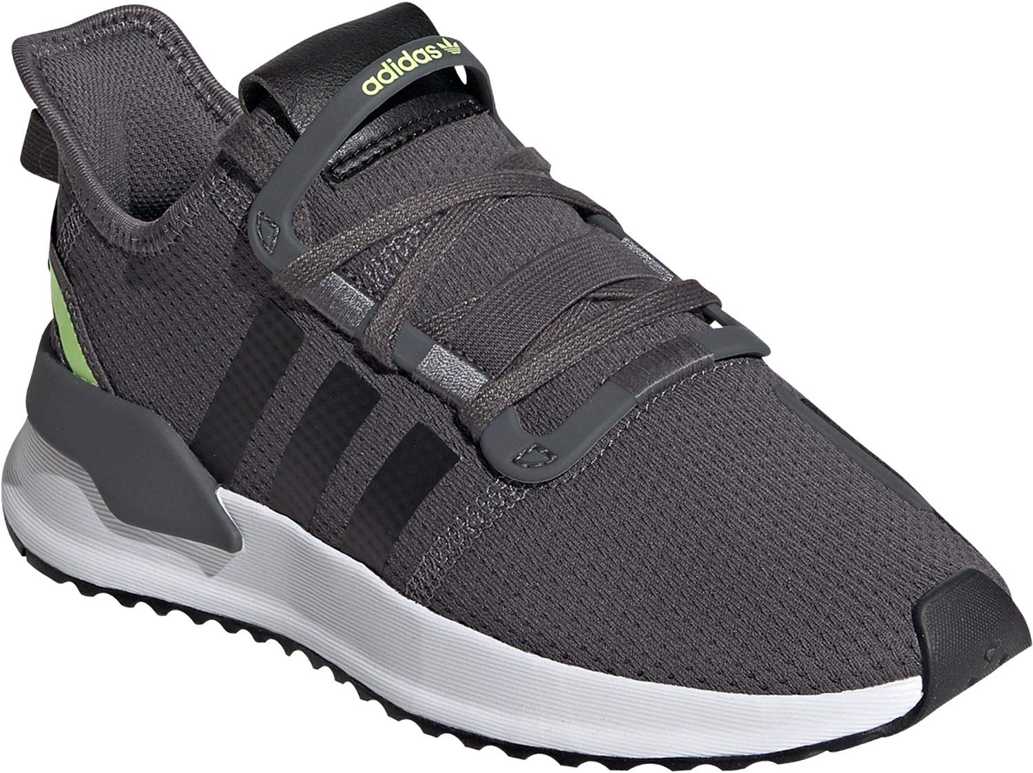 adidas U Path Run J W Scarpa: Amazon.it: Sport e tempo libero