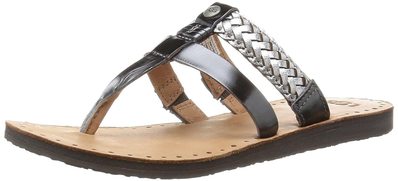 2be5411dd1c Women's Ugg, Audra Sandal: Amazon.ca: Shoes & Handbags
