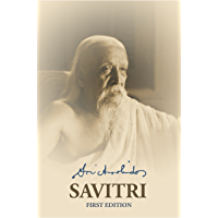 Savitri First Edition