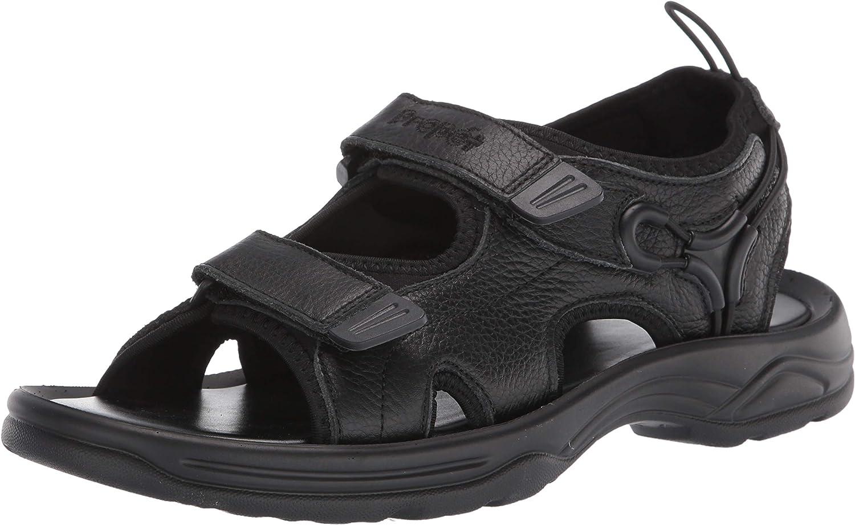 Propét Men's Casual Sandal