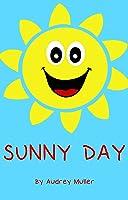 Sunny Day (English