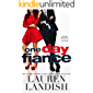 One Day Fiance (English Edition)
